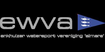 enkhuizer watersport